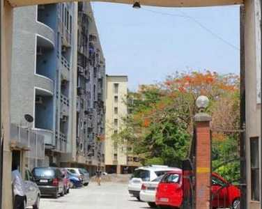 3bhk for sale near Om Heerapanna Mall, Oshiwara, Andheri west
