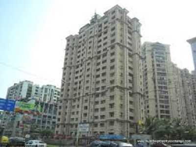 3 BHK Flat for sale in Raheja Classique,Andheri Link Road, Oshiwara, Andheri West, Mumbai.