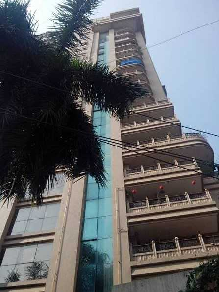 4 BHK Apartment For Rent At Capri Heights, Pali Hill ...