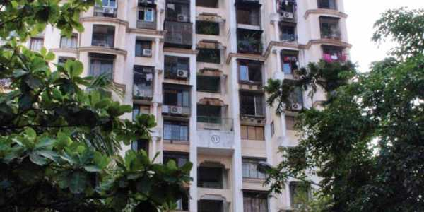 2 BHK Flat for Sale in New Mhada Complex, SV Patel Nagar,Lokhandwala, Andheri West