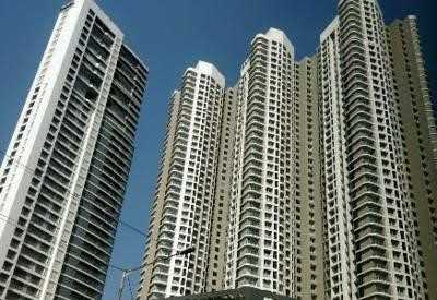 3.5 BHK Apartment For Sale At Lodha Fiorenza, Western Express Highway, Goregaon East.