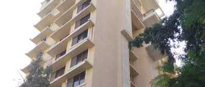 3 BHK Apartment For Sale At Linking Road, Santacruz West.