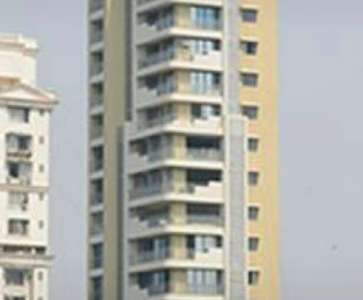 2 BHK Apartment For Sale At 7 South Avenue, Jehangir Daaji, Grant Road West.
