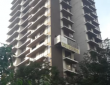 3 BHK Apartment For Sale At Grace Luxuria, Evershine Nagar, Malad West.