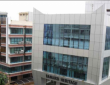 Commercial Office Space available on Rent at Aditya Heritage in Malad West