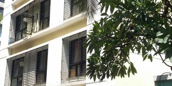 Must Sell - 3 bhk for Sale 1650 sq ft in Vile Parle East behind JAL hotel Nehru Road