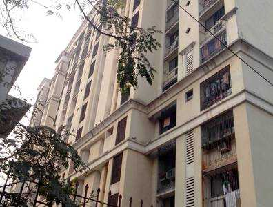 2 BHK Apartment For Rent At Vikas park, New Link Road, Malad West.