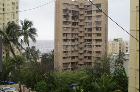 4 bhk Apartment available for Sale at Arjuna Towers in Bandra West