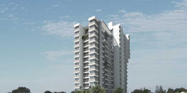 1 BHK Apartment For Sale At Madhupuri Apartment, Dahanukar Wadi, Kandivali West.