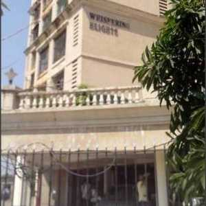 2.5 BHK for sale in Malad West
