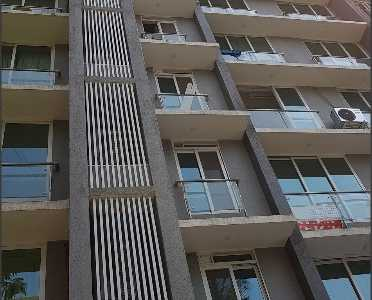 2BHK for sale at Caesar Road, Andheri West
