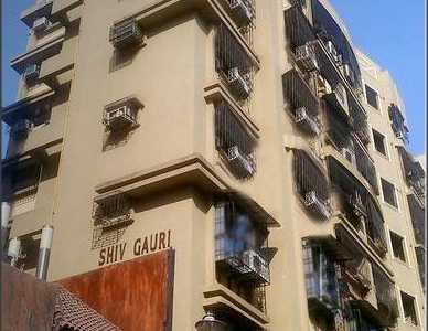 1 bhk for rent in Malad west, Sunder Nagar