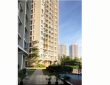 4 BHK Apartment in Imperial Heights at Goregaon West.