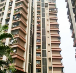 3 bhk for Sale in Indradarshan, Andheri West