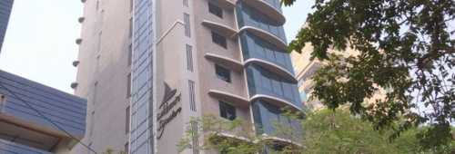 3 BHK Sea View Apartment For Sale At Lakhani Signature, Pali Hill, Bandra West.