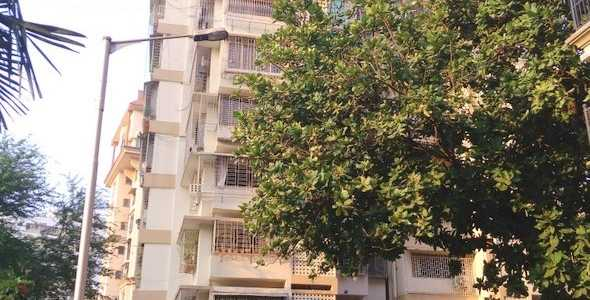 3 BHK Apartment At Union Park, Bandra West.