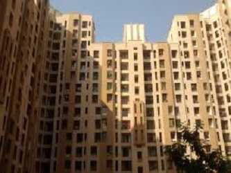2.5 BHK Apartment For Sale At Hubtown Gardenia, Chandan Shanti, Mira Road.