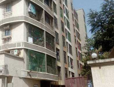 1 BHK Apartment For Sale At Miragaon, Mira Road.