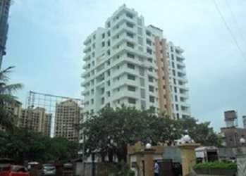 1 BHK Apartment For Rent At MG Road, Goregaon West.