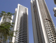 2 BHK Apartment For Sale At Rustomjee Elanza, New Link Road, Malad West.
