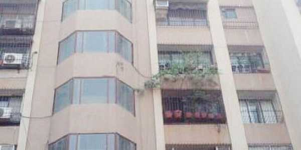 2 BHK Flat for Sale in Sky Deck Tower, Shastri Nagar, Andheri West, Mumbai.