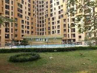 2 BHK Apartment For Sale At Hubtown Gardenia, Chandan Shanti, Mira Road.