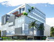 1475 Sq.ft. Commercial Office For Rent At Savoy Chamber, Hasmukh Nagar, Santacruz West.