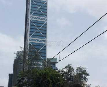 7200 Sq.ft. Commercial Office For Rent At Senapati Bapat Marg, Dadar West.