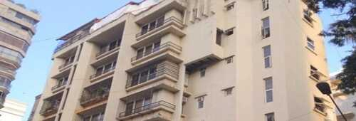 3 BHK Apartment For Sale At Pali Road, Khar West.