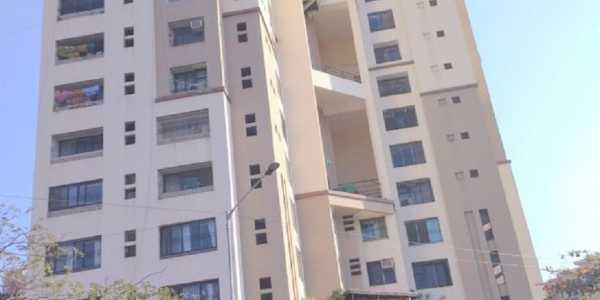 2 BHK Flat for Sale in New Mhada Complex,SV Patel Nagar,Lokhandwala, Andheri West, Mumbai.