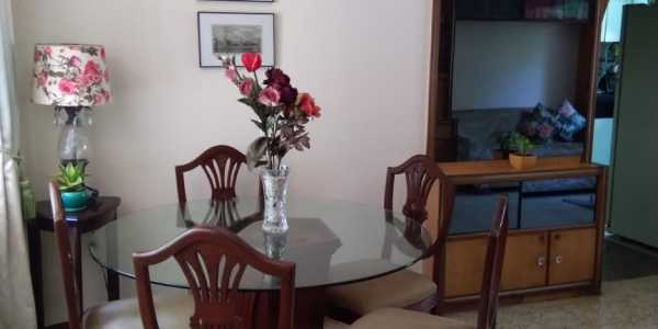 1100 sq.ft carpet 3 Bhk Flat Distress Sale in Juhu, near Ramee Guestline & Sun n Sand Hotel