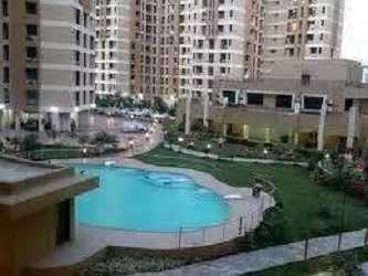 2 BHK Apartment For Rent At Hubtown Gardenia, Chandan Shanti, Mira Road.
