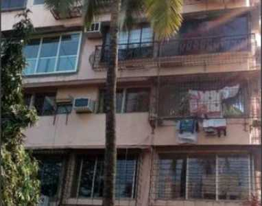 2BHK for rent at Bandra West