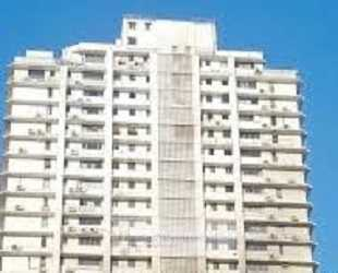 2 BHK Apartment For Sale At Fariyas, August Kranti Marg, Kemps Corner.