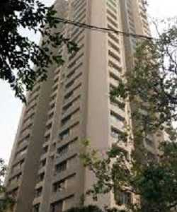 4 BHK Apartment For Rent At Pearl Residency, Prabhadevi.