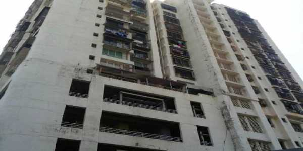 5 BHK Apartment For Sale At Tukaram Javaji Marg, Grant Road West.