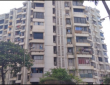 2 bhk Apartment available on Rent at Ocean View in Bandra West