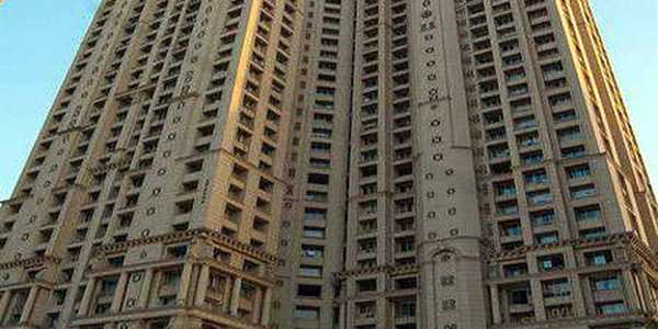 5 bhk Bank Auction Apartment For Sale In one of The Best Buildings in Hiranandani Complex, Powai.