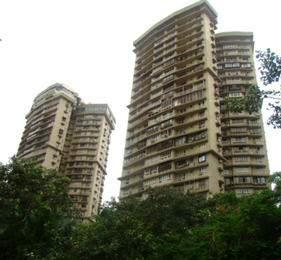 3 bhk in jolly maker cuffe parade for sale