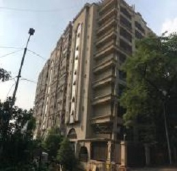 4 BHK Apartment For Rent At Kukreja Height, Pali Hill ...